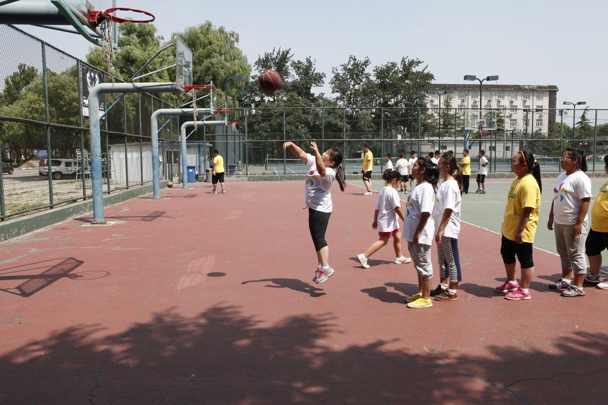 篮球02.JPG